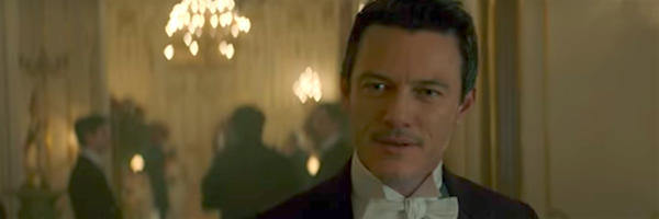 the-alienist-trailer-luke-evans