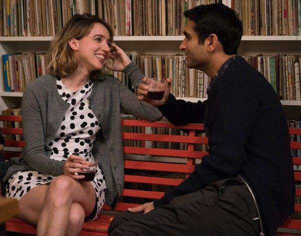 the-big-sick-zoe-kazan-kumail-nanjiani