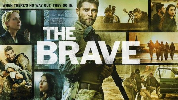 the-brave-image