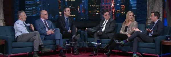 the-daily-show-reunion-stephen-colbert-video