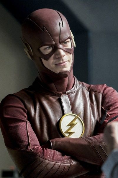 the-flash-season-3-cause-and-effect-image-4