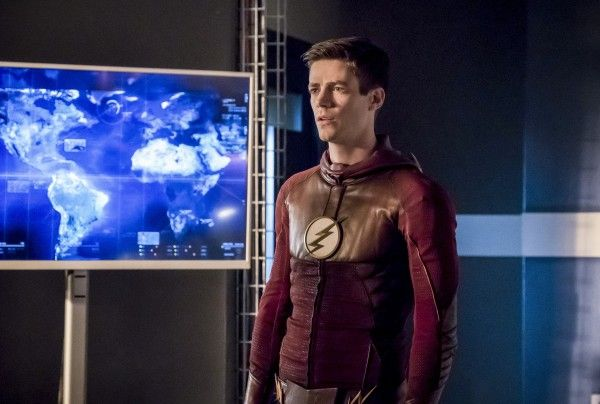 the-flash-season-3-finish-line-image-3