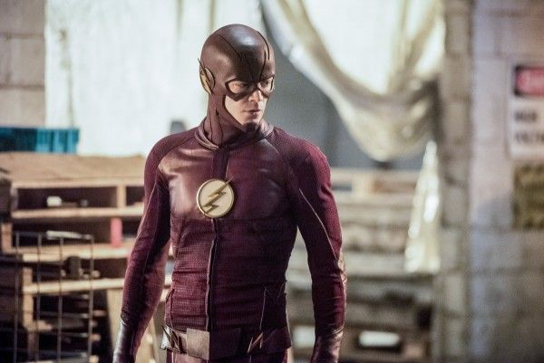 the-flash-season-3-i-know-who-you-are-image-6