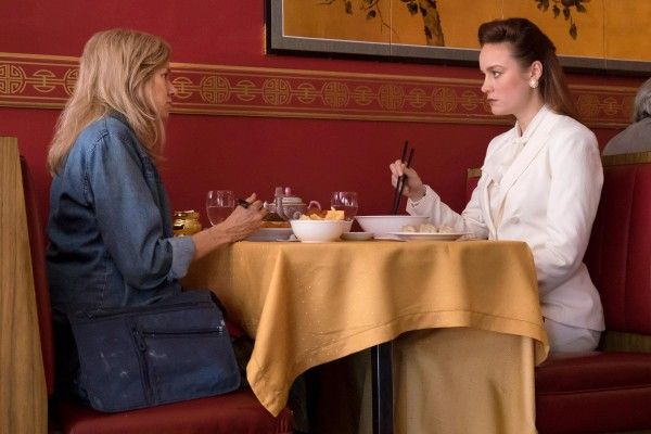 the-glass-castle-brie-larson-naomi-watts