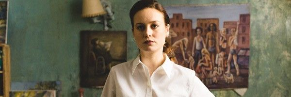 the-glass-castle-review-brie-larson
