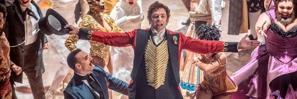Image result for hugh jackman the greatest showman