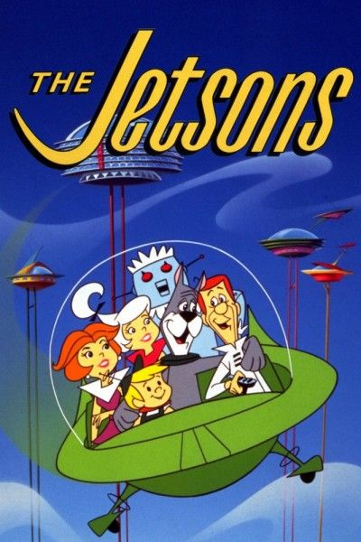 jetsons-live-action-tv-series