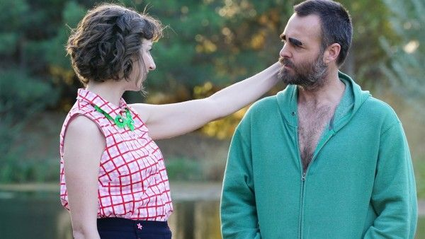 the-last-man-on-earth-season-5-will-forte-kristen-schaal