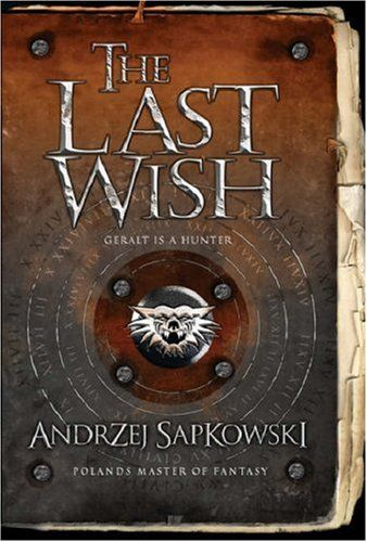 the-last-wish-book-cover-image