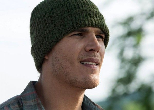 chris-zylka-the-leftovers-interview