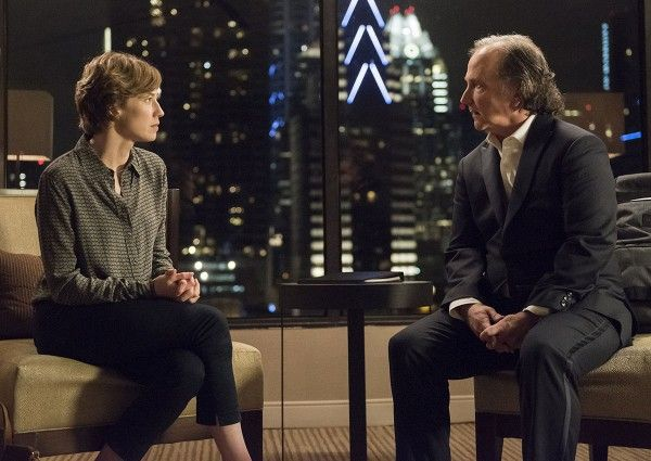 the-leftovers-season-3-carrie-coon-mark-linn-baker