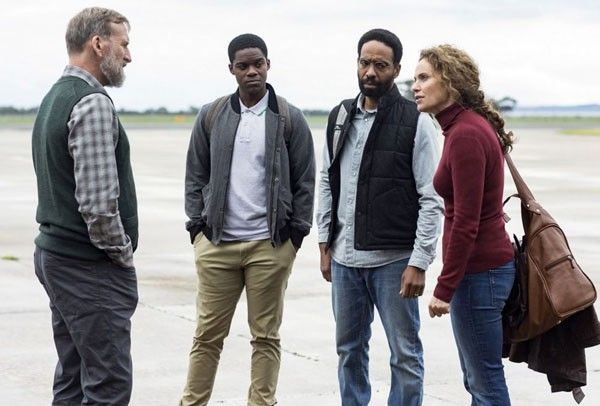 the-leftovers-season-3-kevin-carroll-jovan-adepo