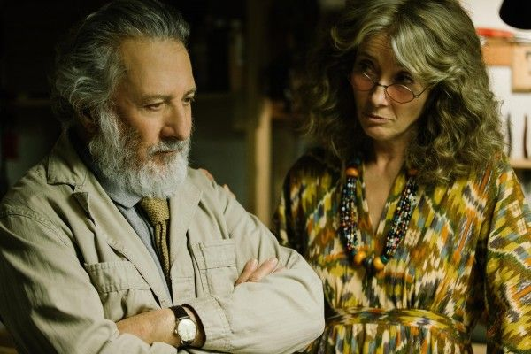 the-meyerowitz-stories-dustin-hoffman