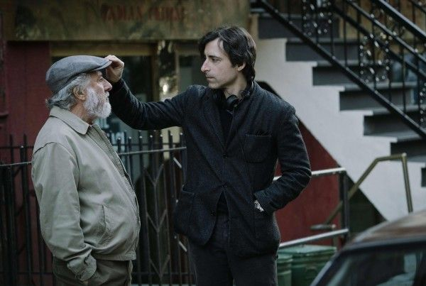 the meyerowitz-stories-dustin-hoffman-noah-baumbach