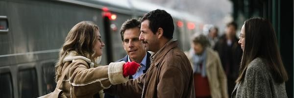 the-meyerowitz-stories-slice