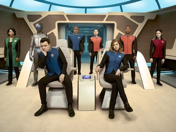 the-orville-image-1