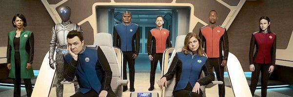 the-orville-image