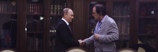 the-putin-interviews-oliver-stone-trailer
