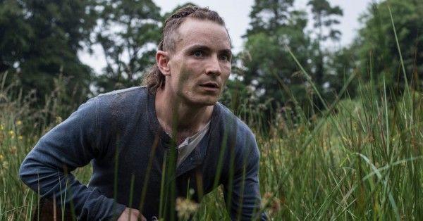 the-survivalist-movie