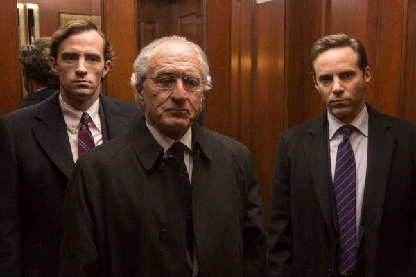 the-wizard-of-lies-alessandro-nivola-nathan-darrow-robert-deniro-01