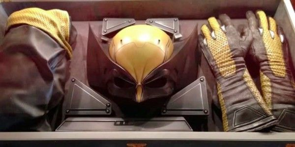 the-wolverine-yellow-suit