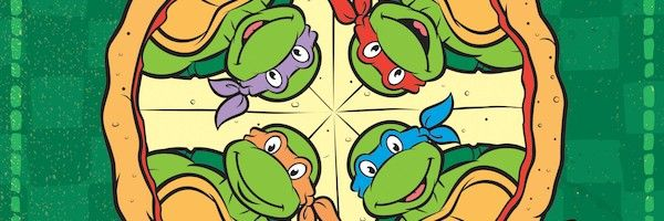 tmnt-pizza-cookbook-review