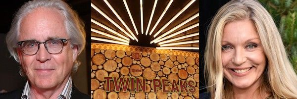 twin-peaks-mark-frost-sheryl-lee