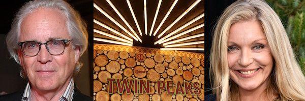 twin-peaks-mark-frost-sheryl-lee-slice