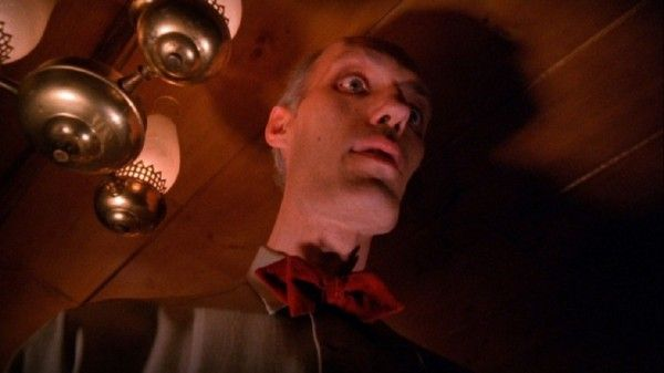twin-peaks-season-2-may-the-giant-be-with-you-image