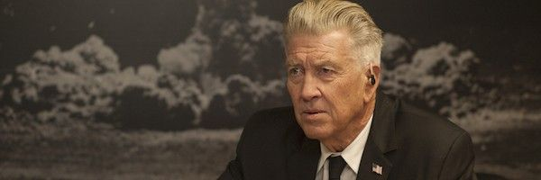 twin-peaks-season-3-david-lynch