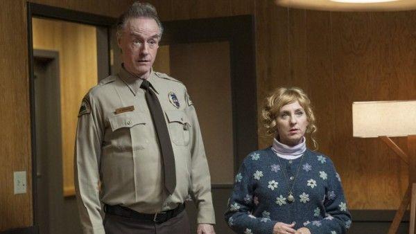 twin-peaks-season-3-image-7