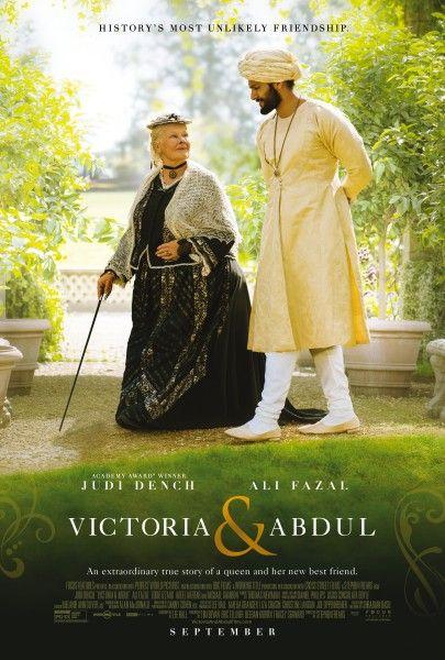victoria-abdul-poster