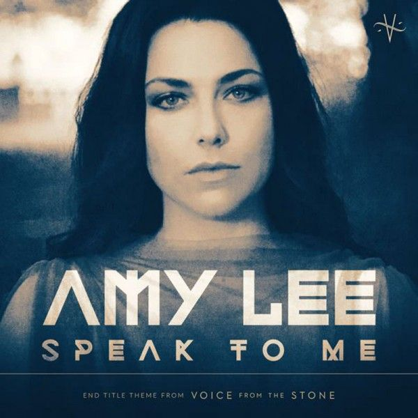 amy-lee-speak-to-me-voice-from-the-stone-interview