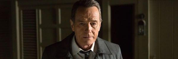 bryan-cranston-your-honor