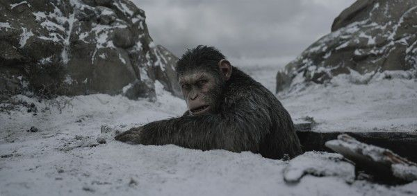 war-for-the-planet-of-the-apes-andy-serkis