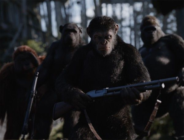 war-for-the-planet-of-the-apes-caesar-image