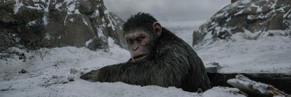 war-for-the-planet-of-the-apes-clip