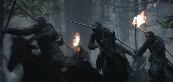 war-for-the-planet-of-the-apes-image