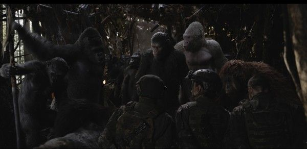 war-for-the-planet-of-the-apes-movie-image