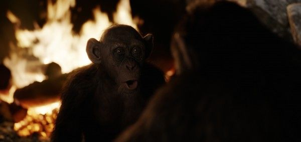 war-for-the-planet-of-the-apes-steve-zahn-bad-ape