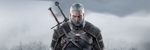 witcher-tv-series-netflix