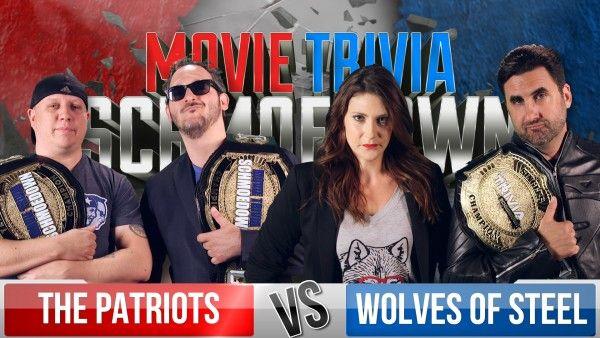 wolves-patriots-vs