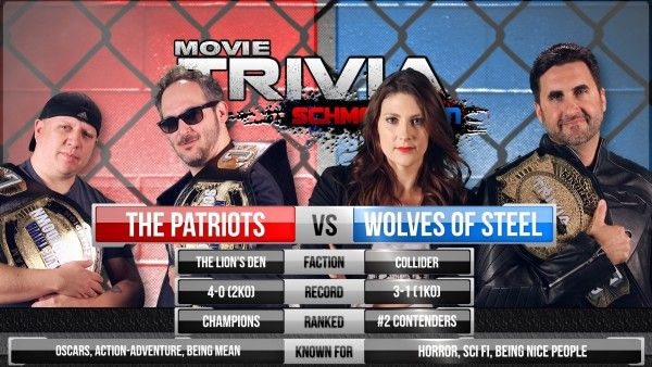 wolves-patriots-vs-tale-of-the-tape