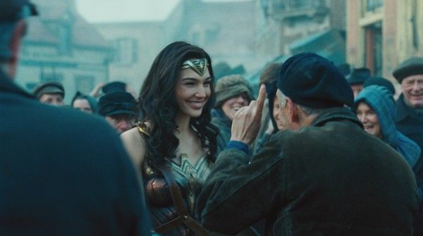 wonder-woman-movie-image