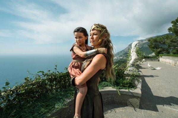 wonder-woman-movie-image
