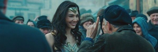 Image result for wonder woman 600x200