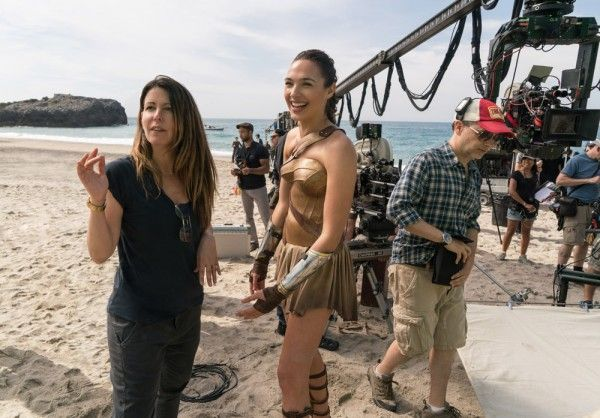 wonder-woman-2-patty-jenkins-gal-gadot