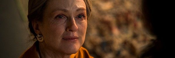 wonderstruck-julianne-moore-slice
