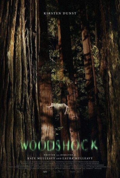 woodshock-poster