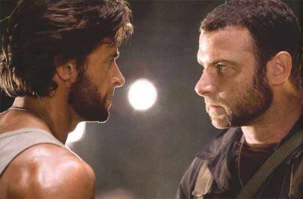 Men producer doesn't want to reboot Wolverine anytime soon